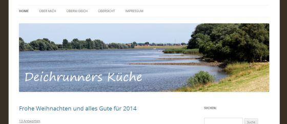 Deichrunners_kueche