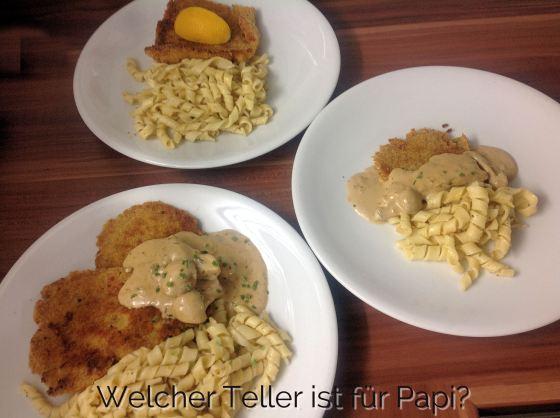 Jaegerschnitzel_1