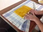 Zubereitung_roulade (30)