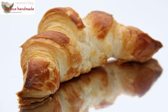 Croissant (78)