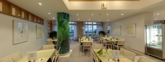 Restaurant Rondino