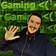 Rwarr Gaming