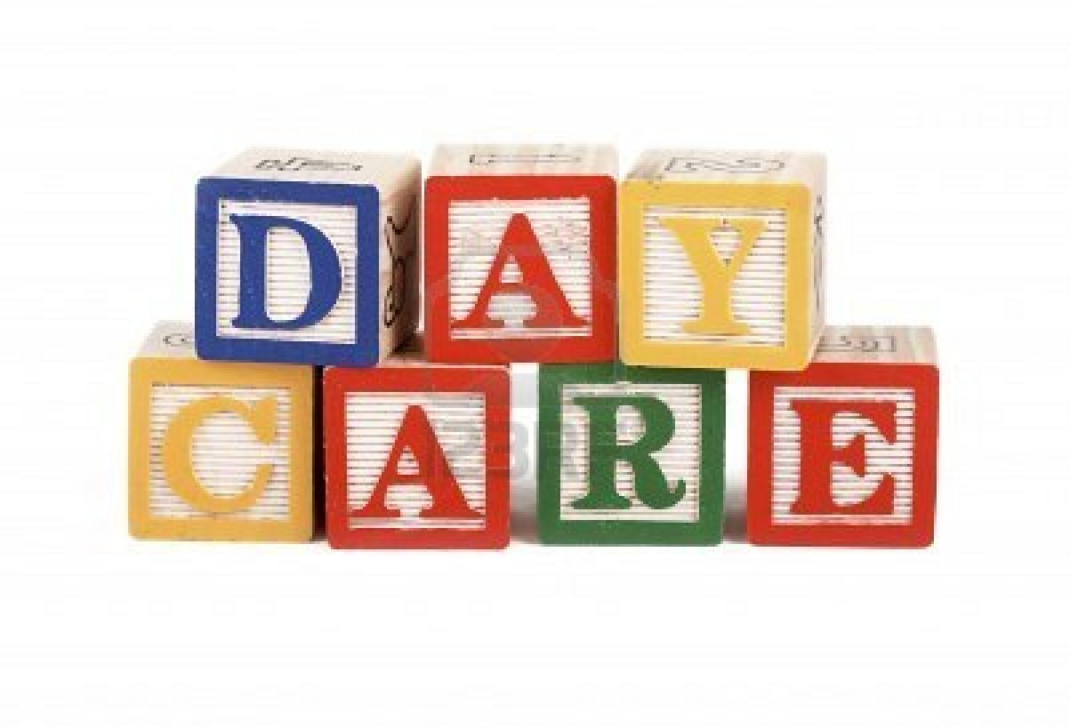 Home Daycare Tax Tips