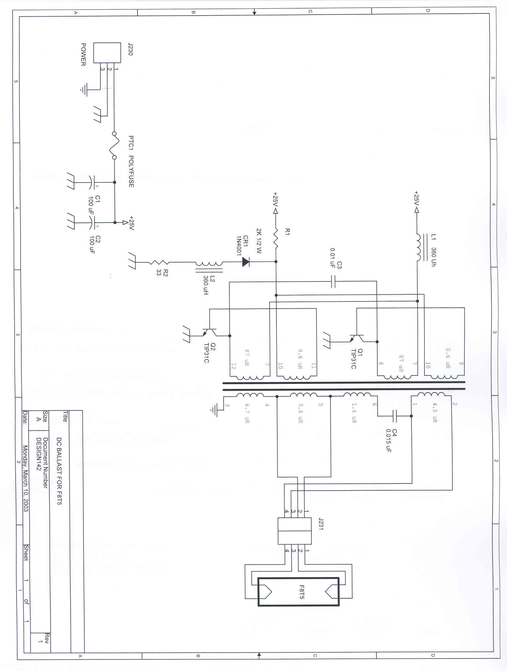 Pyle Plbt73g Wiring Diagram : 27 Wiring Diagram Images