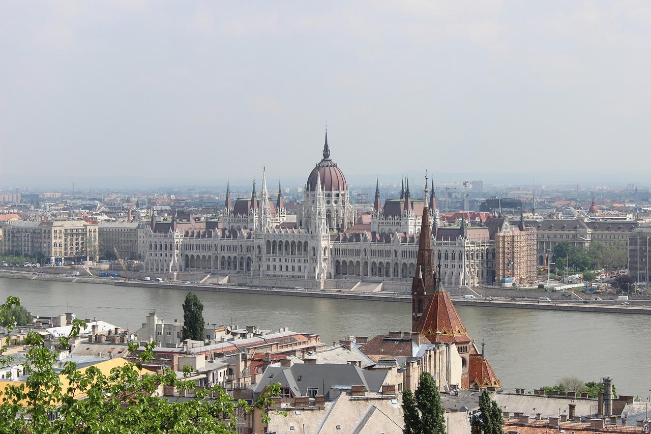 أفضل المدن التي يمكنك زيارتها في أوروبا الشرقية