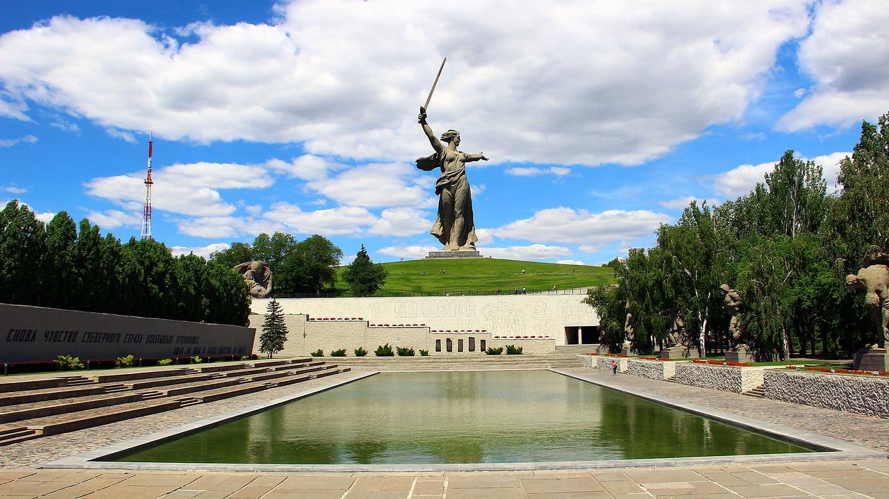 حقائق مثيرة للاهتمام عن فولغوغراد أو ستالينغراد سابقاً في روسيا