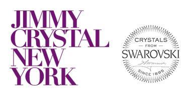 Jimmy-Crystal-New-York
