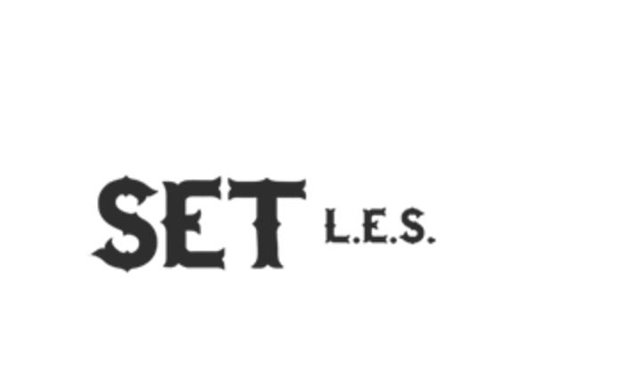 Set-LES