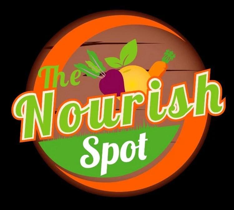 The-Nourish-Spot