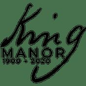 king-manor