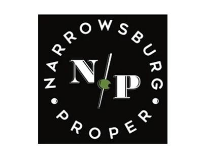 narrowsburg-proper-