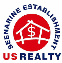 US Realty