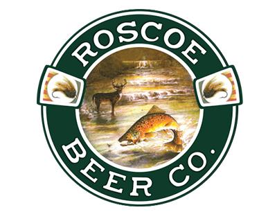 roscoe-beer-logo