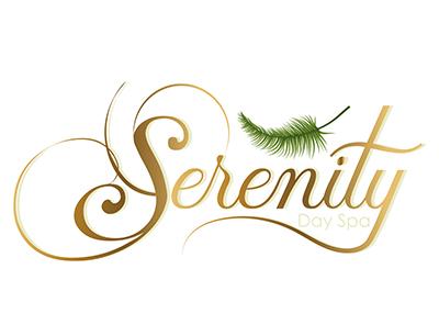 serenity-resized