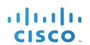 cisco-logo-1-300x151