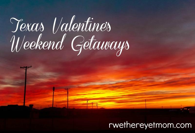 Texas Valentines Weekend Getaways Texas Hotels Amp Spa