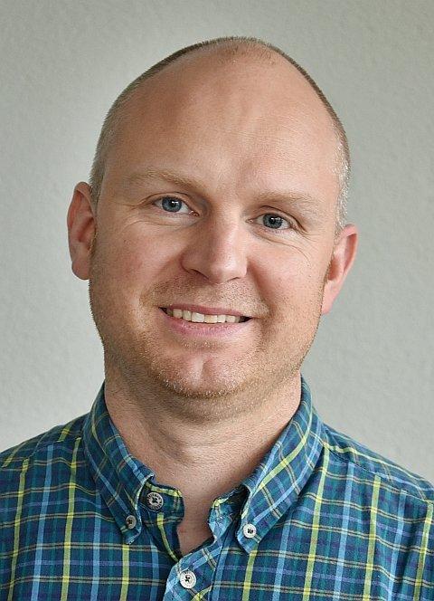 Patrick Streicher, Vertrauenslehrer/in, Städtische Rainer-Werner-Fassbinder-Fachoberschule für Sozialwesen