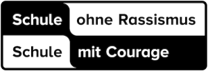 Schule ohne Rassismus / Schule mit Courage