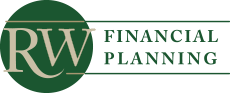 RW Financial Planning