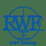 cropped-RWF_training_darkblue_trans.png