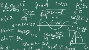 math tutor birmingham bloomfield