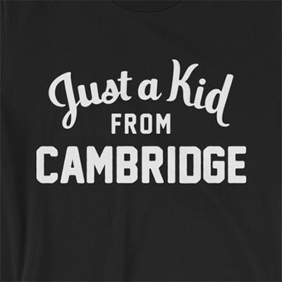 Jan 7, 2019 Cambridge City Council meeting