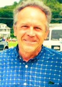 Paul Maisano