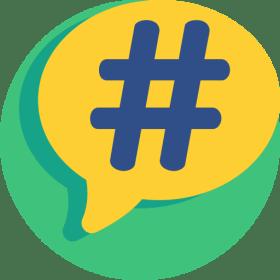 Keyword, Meta and Upload Tools