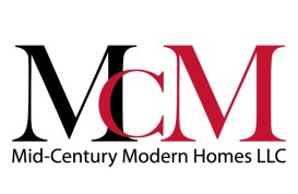 MCM Logo outlines-01 copy