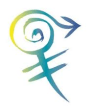 Equality for Women Measure Logo
