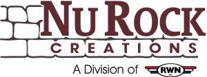 NuRock RWN logo
