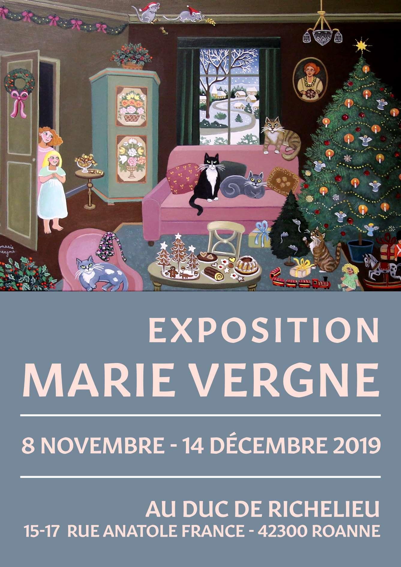 Affiche_marie_vergne-L2