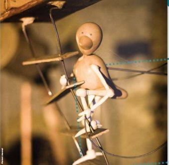 marionnettes-light
