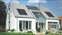 Solarsysteme vom Fachmann