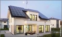 Energiemanagement und Stromspeicher