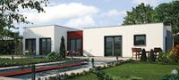niedrigenergiehaus1