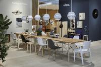 Modernes Bürodesign 2