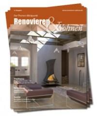 Ausgabe 2 | Herbst 2013