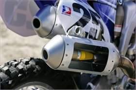 racer x tested 2008 yamaha yz450f