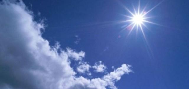 Картинки по запросу погода солнце