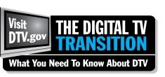 DTV.gov website link.