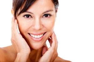 bigstock-Beauty-portrait-of-a-woman-smi-30048632