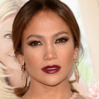 dark-lipstick-makes-a-comeback-heres-how-to-wear-it
