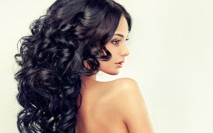 Get Luscious Thick Hair with Viviscal Supplements!