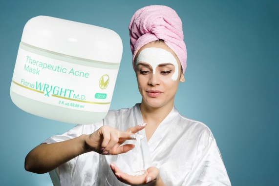 Therapeutic Acne Mask.jpg