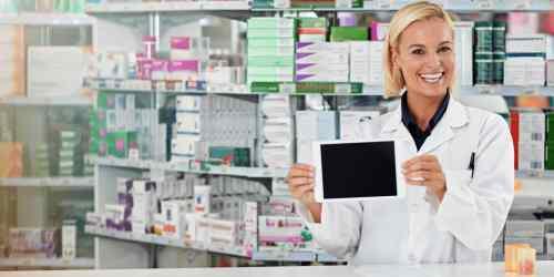 diet pills direct , Doctor prescribed weight loss , Doctor prescribed weight loss pills , Doctor prescribed diet pills , Prescription diet pills , Prescription weight loss pills
