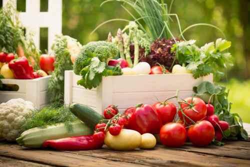 prepared meals delivery, meals delivered, prepared meals delivered, healthy prepared meals, prepared meal delivery, prepared meals