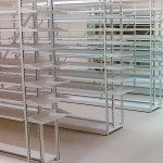 Rx Cabinets Pharmacy Cabinets Pharmacy Shelving Lozier