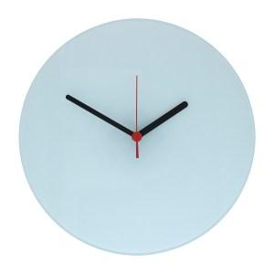 klok 29 cm met eigen ontwerp rxcreativegifts.nl