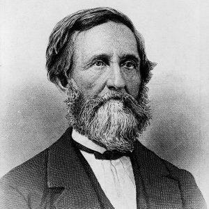 Dr. Crawford Long